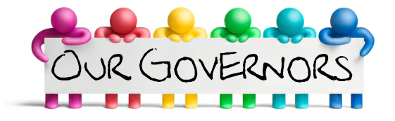 Image result for school governors
